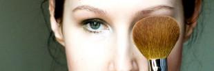 Grossesse : préférez les cosmétiques bio !