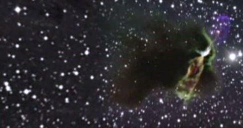 étoiles-naissance