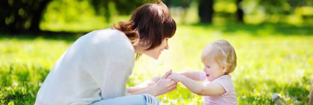 Et si vous faisiez garder votre enfant par une nounou labellisée 'écolo'?