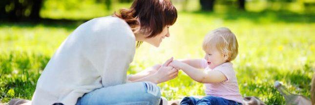 Et si vous faisiez garder votre enfant par une nounou labellisée 'écolo' ?