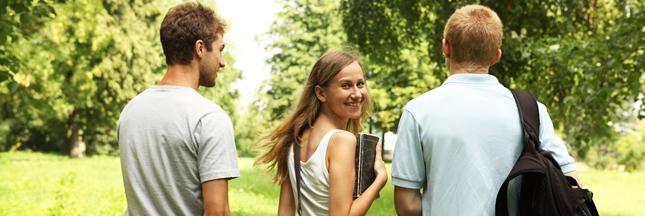 Bons plans étudiant : une rentrée économique et écolo !