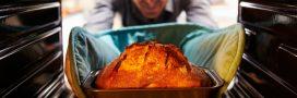Four, hotte et plaque de cuisson: comment les choisir?
