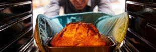 Four, hotte et plaque de cuisson : comment les choisir ?
