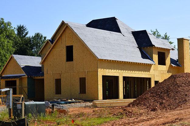 Construire une maison cologique for Maison ecologique