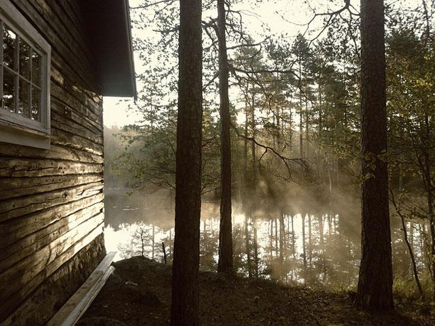 maison-ecologique-construction-bois