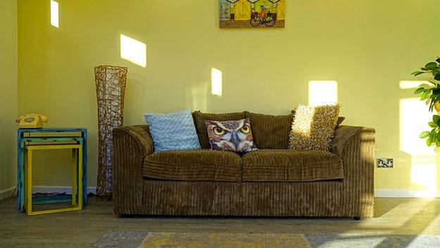 avantages et inconv nients d 39 un conduit de lumi re. Black Bedroom Furniture Sets. Home Design Ideas