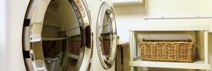 Sèche-linge : comment le choisir et l'utiliser ?