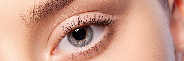8 astuces pour soulager les yeux gonfl s et les yeux fatigu s page 7. Black Bedroom Furniture Sets. Home Design Ideas