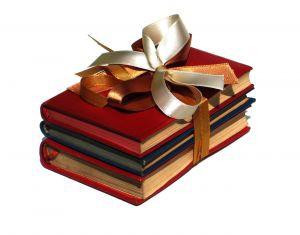 cadeaux-personnalises