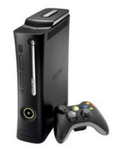 console-jeu-video