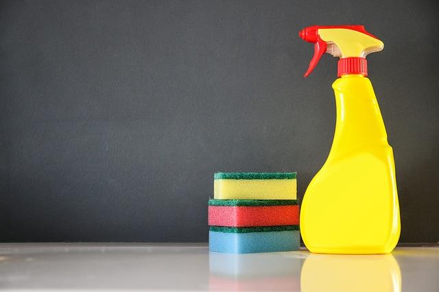 eau-javel-netoyyage-bactéries