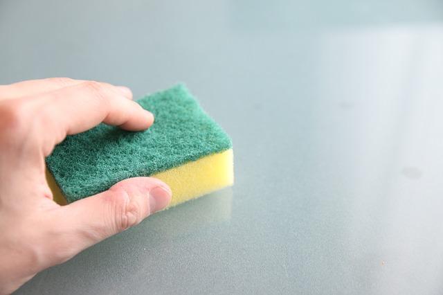 eau-javel-nettoyage-bactérie