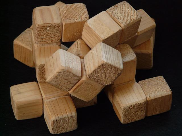 jouets-écologique-bois