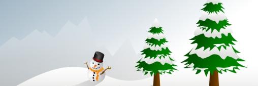 Noël écolo : l'interview décalée du Père Noël !