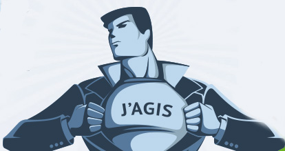 jagis45