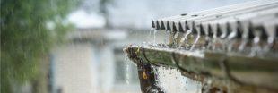 Comment utiliser l'eau de pluie ?