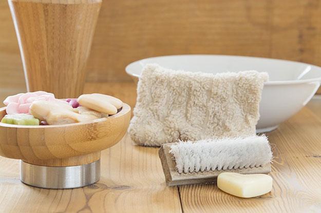 hygiene-