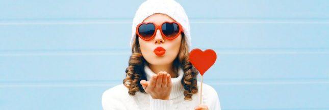 9 idées pour passer une Saint-Valentin écolo