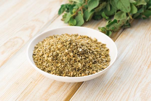 origan-aromate-santé_shutterstock_257929115