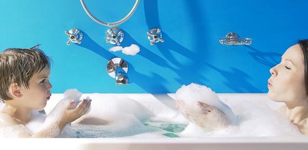 peinture salle de bain ecologique