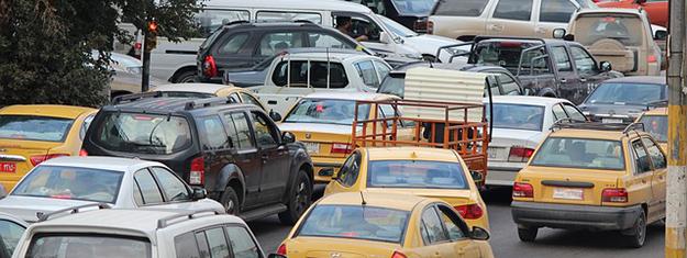 pollution-voiture-essence-diesel-embouteillage-bouchon