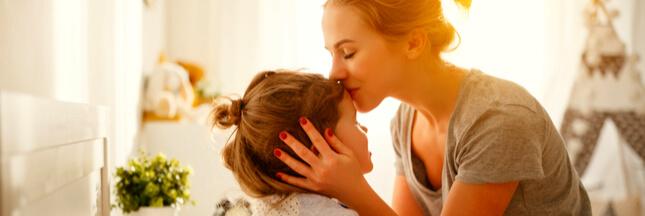 Purifier la chambre de votre enfant