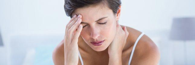 Nos conseils naturels pour soulager la migraine