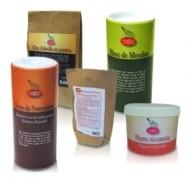 Le kit des produits d'entretien écologiques