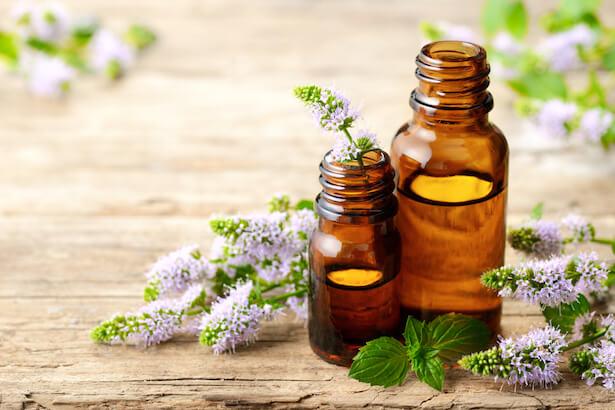 diffuser huile essentielle respiration, comment bien respirer, huiles essentielles à respirer