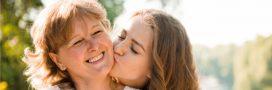 Nos bons plans pour une fête des mères durable