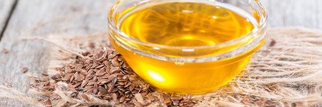 Traitement du bois et entretien : optez pour l'huile de lin !