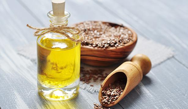 Traitement du bois et entretien optez pour l'huile de lin # Traitement Bois Extérieur Huile De Lin