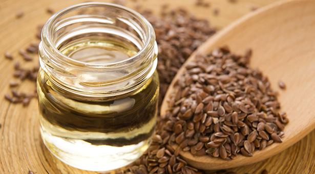 huile de lin entretien bois parquet