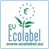ecolabel-nouveau-logo2