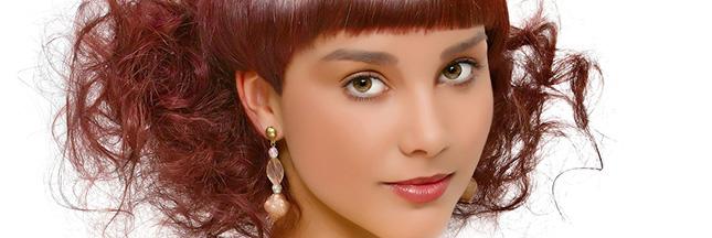 2 recettes pour embellir vos cheveux : découvrez la Hair Mayonnaise maison