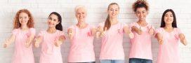 Les bons gestes pour prévenir le cancer du sein