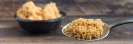 Alimentation: Faut-il bannir la lécithine de soja?