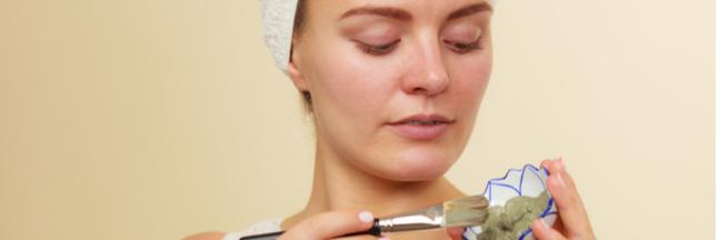 Nos conseils pour une peau grasse plus nette