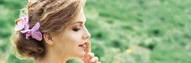 6 recettes naturelles pour les peaux normales ou sensibles