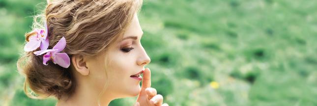 peaux normales ou sensibles