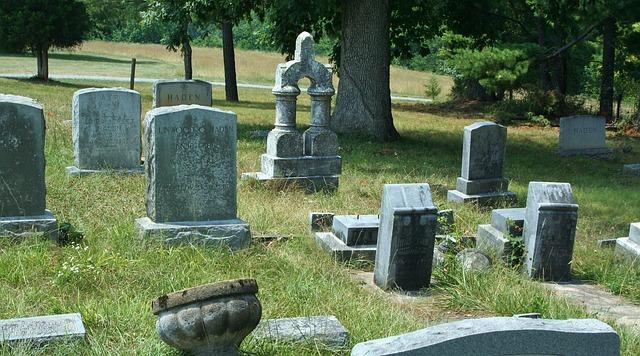 cimetiere-cercueil écolo