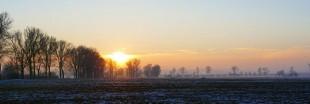 Comment éviter la déprime hivernale ?