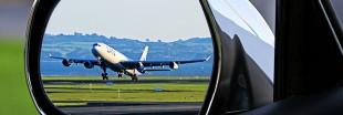 Les aéroports en France : déjà trop nombreux ! (partie 2)