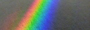 Chromothérapie : les couleurs au service du bien-être