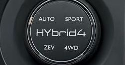 3008-hybride