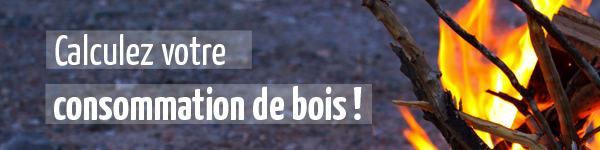 annuaire fournisseurs bois de chauffage # Fournisseur De Bois De Chauffage