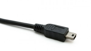 chargeur-telephone-connexion-micro-usb-