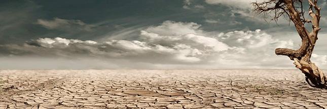 desert-sol-sec-epuisement-ressources
