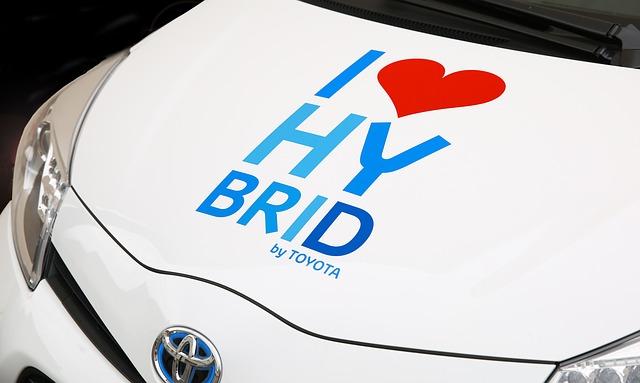 mode-transport-moins-polluants-hybride
