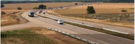 Les 14 modes de transport les moins polluants